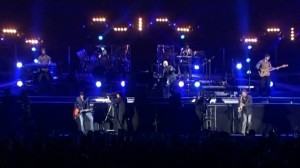 Billy Joel May Be Right For Madison Square Garden [VIDEO]