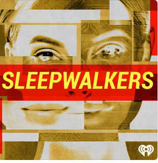 Sleepwalkers Podcast