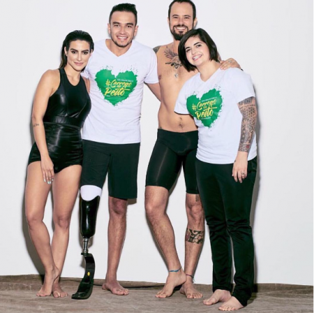 Paralympic_Athletes_with_Vogue-models