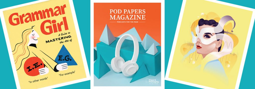 Pod Papers