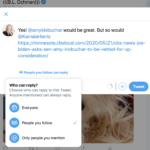 Twitter-new-comment-features
