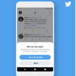 Twitter-replies1
