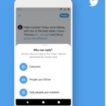 Twitter-replies2