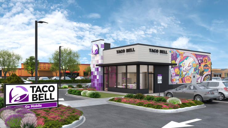 Taco-Bell-Go-Mobile