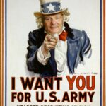 Bill Murray - Uncle Sam