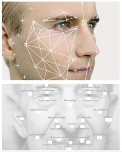 Facial Recognition Detection Software