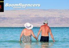 Beyond Social Media - Boomfluencers - Episode 346