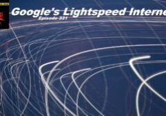 Beyond Social Media - Lightspeed Internet - Episode 331