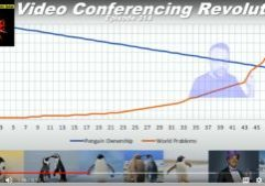 Beyond Social Media - Video Conferencing Revolution - Episode 314